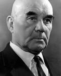 Sergei Blinnikov