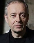 Philippe Bertin