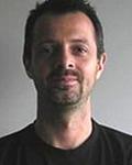 Frédéric Ducastel