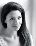 Angela Fuente