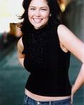 Kristin Cruz