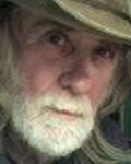 Jim Prejean