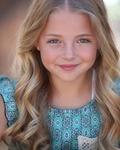 Grace Holuby