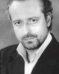 Pasquale Anselmo