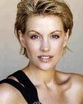 Carrie Zanoline