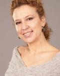 Silvia Lulcheva