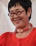 NeungMi Nam