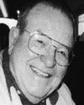 Lucius Wyatt 'Cherokee'