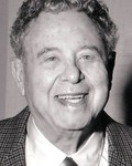 Stanley Frazen