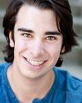 Joey Richter