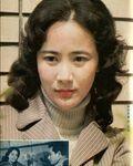 Yongfei Gu