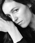 Caroline Duris