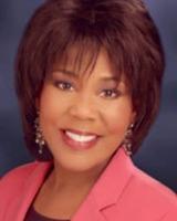 Roz Abrams