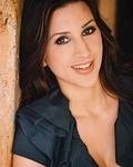 Vivian Khouri