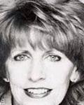 Gayle Garfinkle