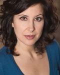 Lynn Talley