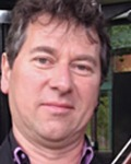 Philippe Briegh