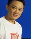Xu Tao