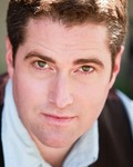 Brian Chamberlain