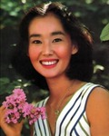 Ryoko Nakano