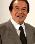 Kin'ya Aikawa