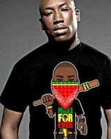 Mokobé Traoré