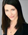 Erika Walter