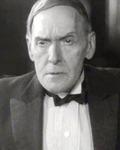 Mikhail Doronin