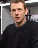 Christophe Maratier