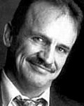 Len Bajenski