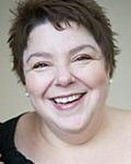 Karen Vaccaro