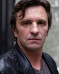 Stéphane Grossi