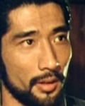 Rico Chu Tak-On