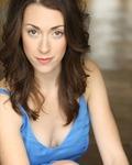 Jennifer Lauren DiBella