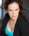 Felicia Tassone