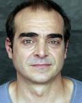 Marc Galtié