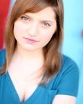 Jessy Hughes