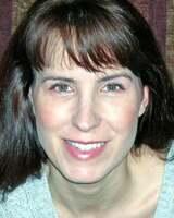 Laura Murdoch