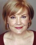 Rebecca Finnegan