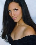 Christianna Carmine