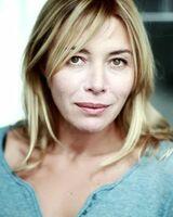 Valérie Leboutte