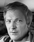 Vladimir Mashchenko