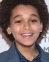 Jaden Michael