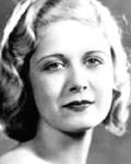 Betty Astell
