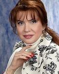 Vera Sotnikova
