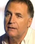 José Antonio Ceinos
