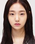 Kim Hye-joon