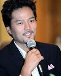 Kim Seong-min