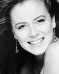 Kathleen Patane