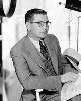 Clyde Bruckman